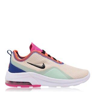 Air Max Motion 2 Womens Shoe