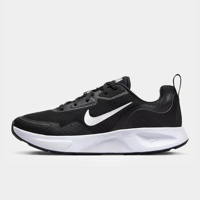 Nike Wearallday Trainers Womens