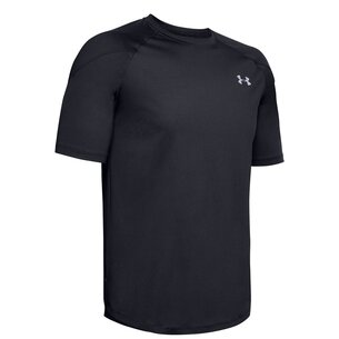 Recover Short Sleeve T Shirt Mens