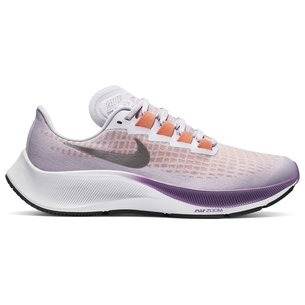 Nike Air Zoom Pegasus 37 Big Kids Running Shoe