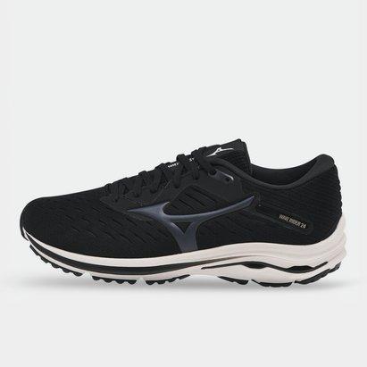New Balance Wave Rider 24 Mens Running Shoes