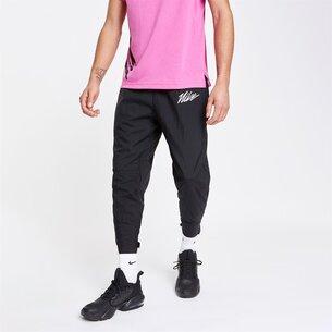Nike Project X Training Pants Mens