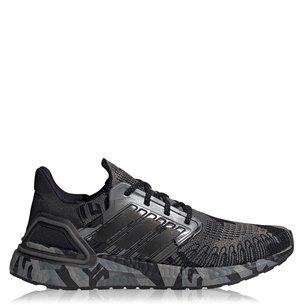 adidas Ultraboost 20 Running Shoes Mens