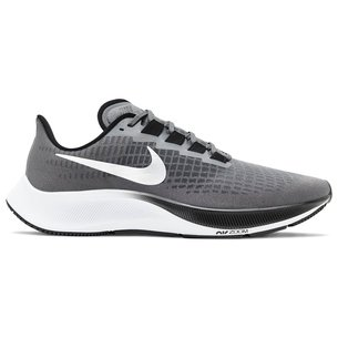 Nike Zoom Pegasus 37 Running Shoes Mens