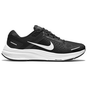 Nike Air Zoom Structure 23 Running Shoes Ladies