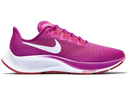 Nike Air Zoom Pegasus 37 Womens Running Shoe