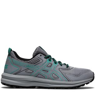 Asics Trail Scout Womens Trail Running Shoes