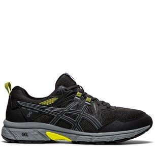 Asics Gel Venture Mens Trail Running Shoes