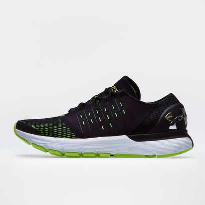 Under Armour Speedform Mens Running Shoes