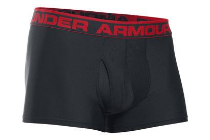 Under Armour Orginal Boxerjock Mens