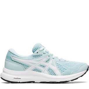 Asics GEL CONTEND 7 Ladies Running Shoes