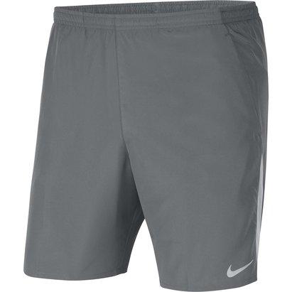 Nike Mens 7 Running Shorts
