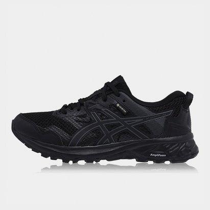 Asics Gel Xpress Trail Running Shoes Ladies
