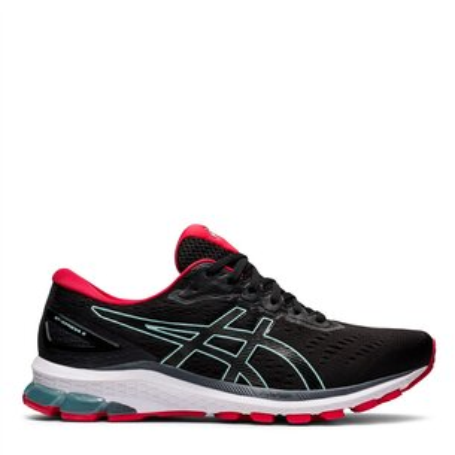 Asics GT Xpress 2 Mens Running Shoes