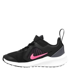 Nike Downshifter 10 Trainers Child Girls