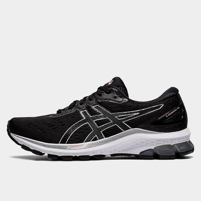 Asics GT XPRESS 2 Ladies Running Shoes