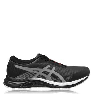 Asics Gel Excite 7 AWL Running Shoes Mens
