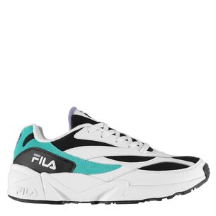 Fila 94 Low Heritage Mens Trainers