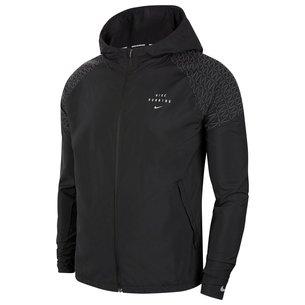 Nike RD Flash Jacket Mens