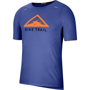 Nike Trail 365 T Shirt Mens