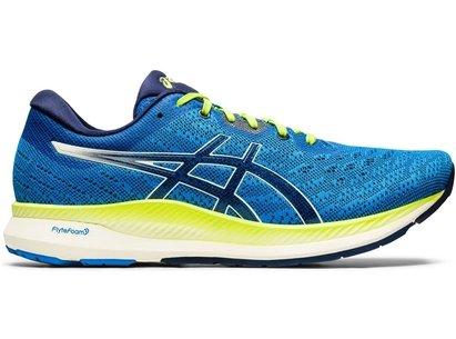 Asics Evoride Mens Running Shoes