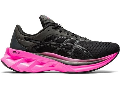 Asics Novablast Ladies