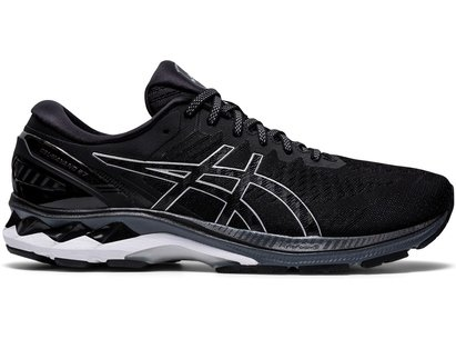 Asics Gel Kayano 27 Mens Wide Running Shoes