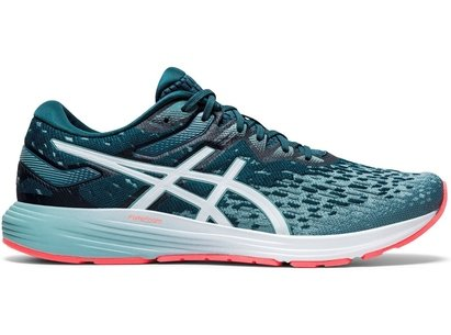 Asics Dynaflyte 4 Mens Running Shoes
