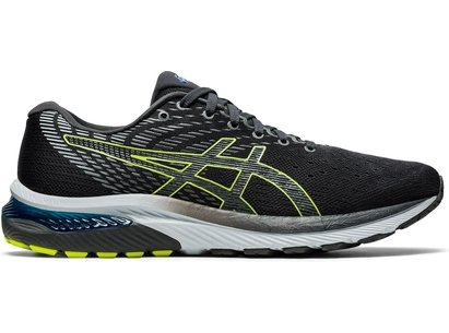 Asics Gel Cumulus 22 Mens Running Shoes