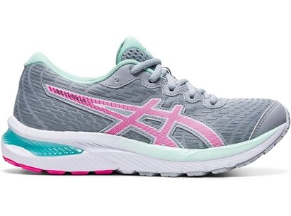 Asics Gel Cumulus 22 Girls