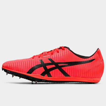 Asics Cosmoracer 2 Mens Track Shoes