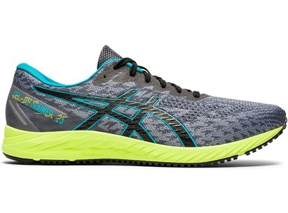 Asics Gel DS Train 25 Mens Running Shoes