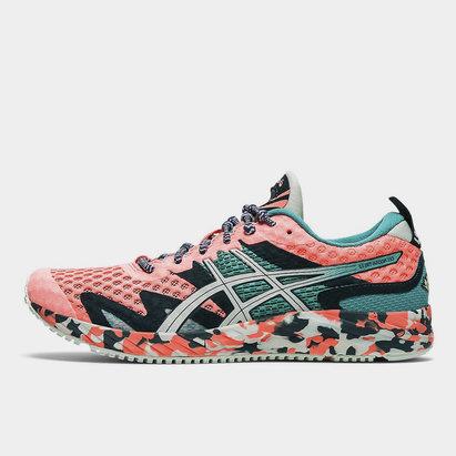 Asics Noosa Tri 12 Ladies Running Shoes