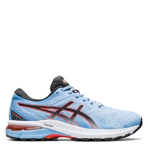 Asics GT 2000 8 Ladies