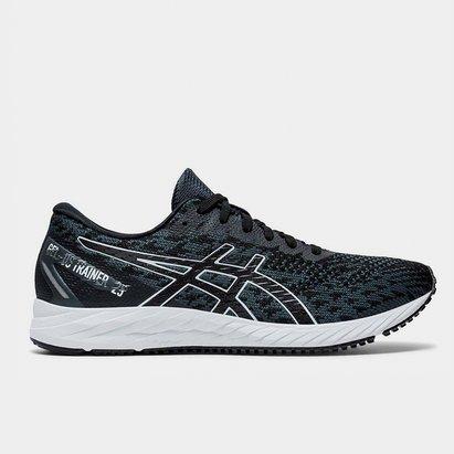Asics Gel DS Train 25 Ladies Running Shoes