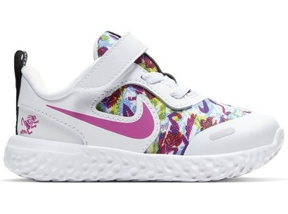 Nike Revolution Fable Girls Trainers