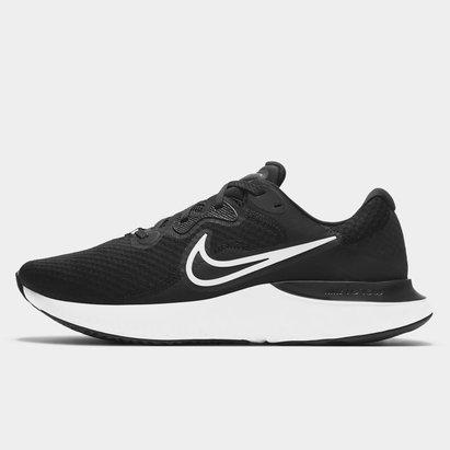 Nike Renew Run 2 Mens Running Shoe
