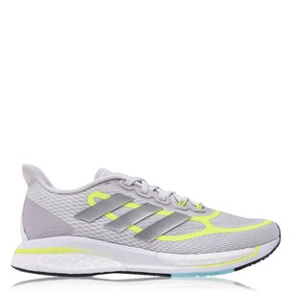 adidas Supernova Plus Running Shoes Ladies