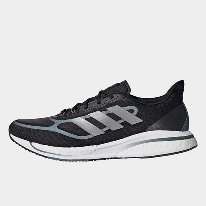 adidas Supernova + Mens Boost Running Shoes