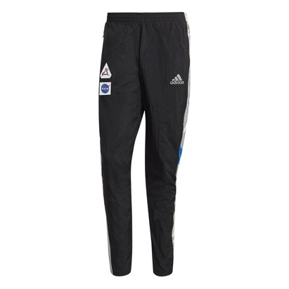 adidas Space Race Track Pants Mens