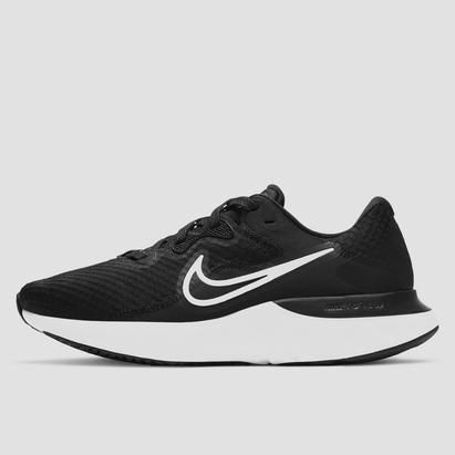 Nike Renew Run 2 Womens Running Shoes