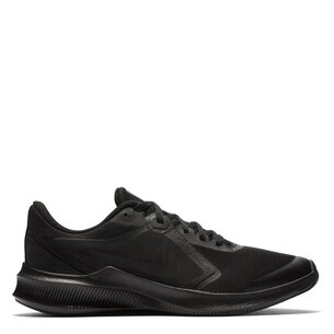 Nike Downshifter 10 Trainers Junior Boys