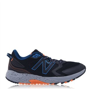 New Balance Balance MT410V7 Trail Running Shoes