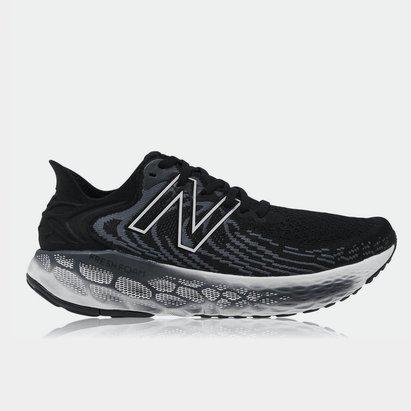 New Balance Fresh Foam 1080v11 Men's Running Shoe