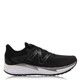 New Balance Evare Running Shoes Mens