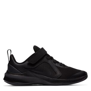 Nike Downshifter 10 Trainers Child Boys