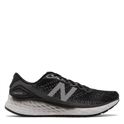 New Balance Fresh Foam Higher Mens Running Shoes
