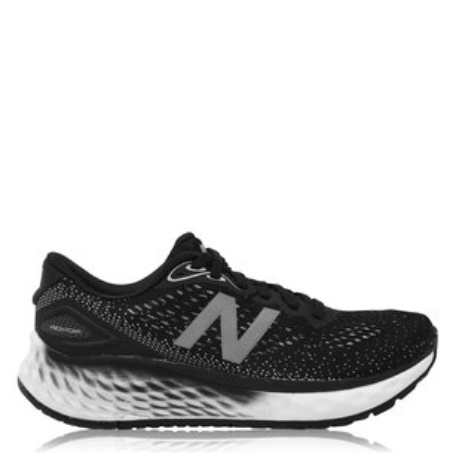 New Balance Balance Fresh Foam High Road Running Shoes