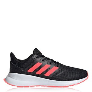 adidas Shoes Kids