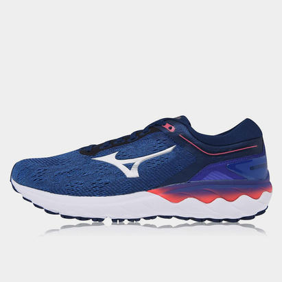 Mizuno Wave Skyrise Mens